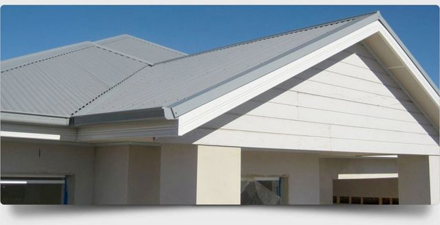 Guttering Services in Macarthur | All-Oz Roof Plumbing