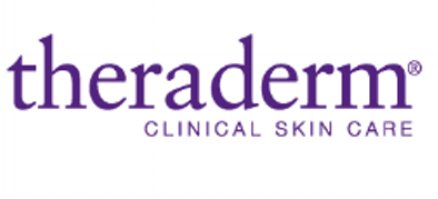 clinical skin care in Russellville, AR