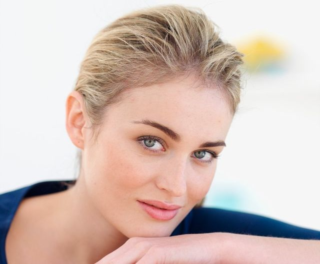 chemical peels in Russellville, ar