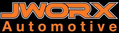 JWORX Automotive Classic logo