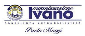 Organizzazione Ivano Mantova