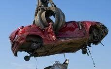 demolizione-di-autoveicoli