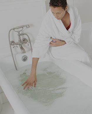 Sostituzione vasche