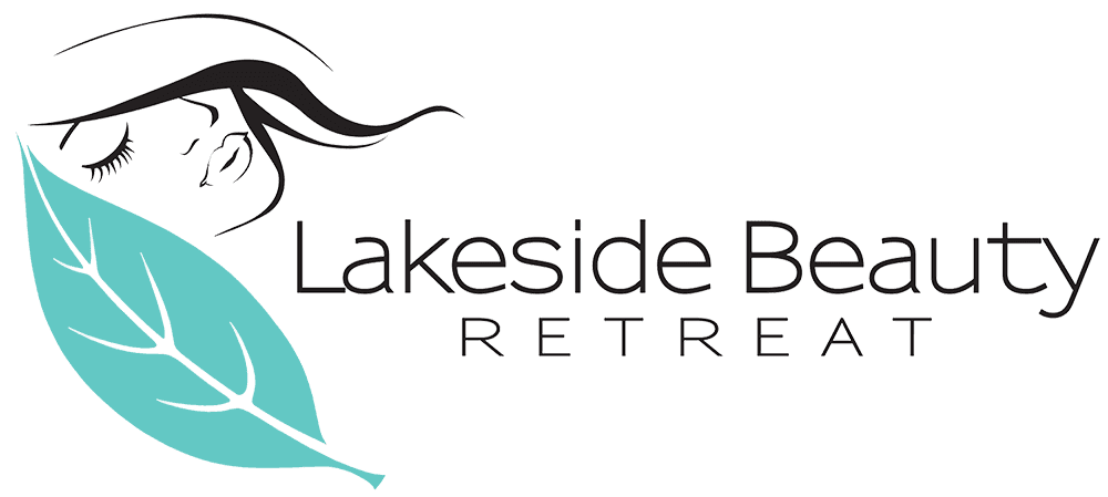 Lakeside Beauty Retreat