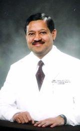 Dr. Morbia