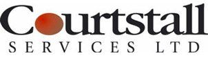 Courtstall Services Ltd logo