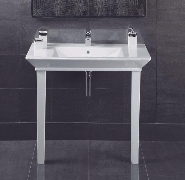 Get the latest bathroom equipment