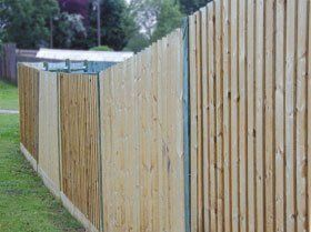 fencing-harlow-argoss-fencing-&-property-maintenance-wooden-