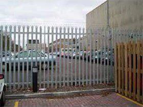 metal-fencing-hertford-argoss-fencing-&-property-maintenance-iron-fence