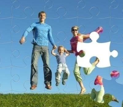 psicologa per famiglie
