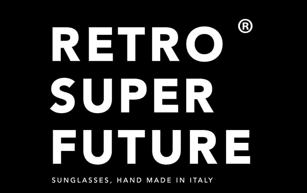 RETRO SUPER FUTURE