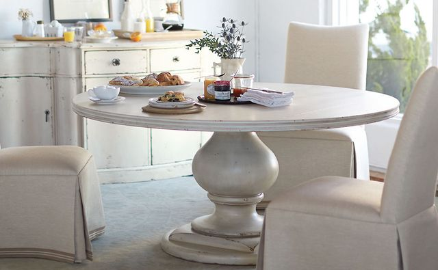 Jenkins furniture design quality furniture and interior design