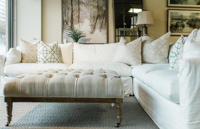 O P Jenkins Furniture Design Quality Furniture And Interior