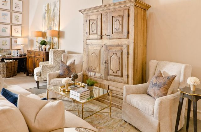 O P Jenkins Furniture Design Quality Furniture And Interior