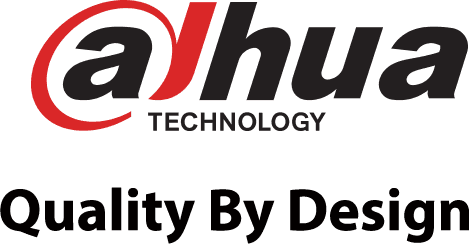 Dahua Technology - Quality by Design supplied by Morayfield Locksmiths