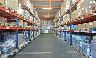 Merchandising Services - Myrtle Beach, SC - Forbes