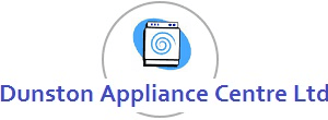 Dunston Appliance Centre logo