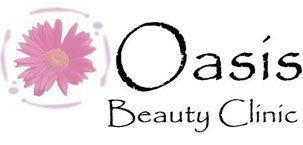 Oasis Beauty Clinic logo