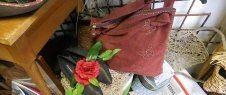 vendita abbigliamento accessori, abbigliamento accessori vendita, fornitura abbigliamento accessori