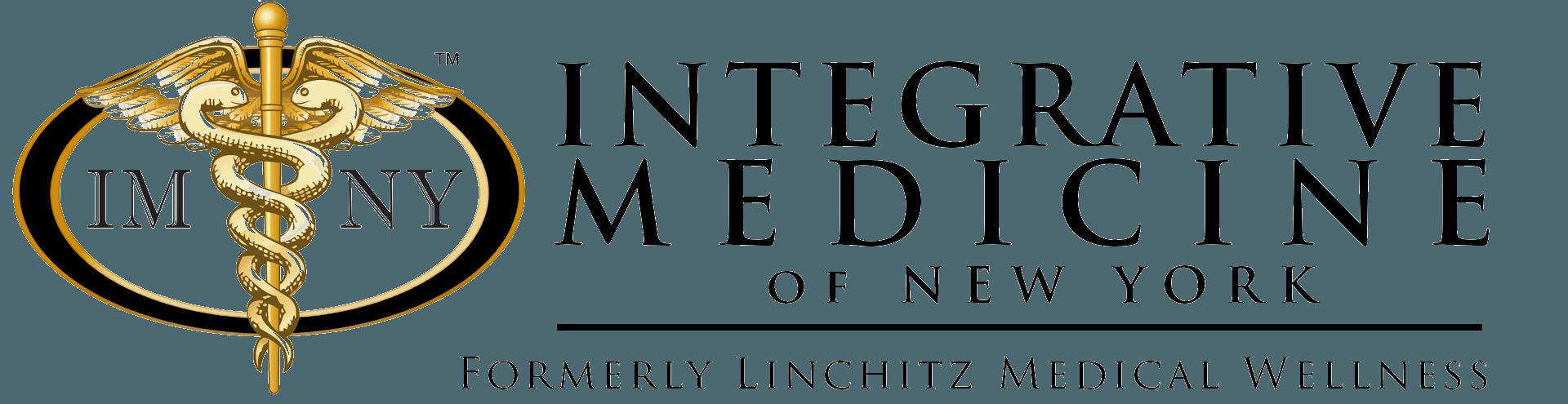 Linchitz Medical Wellness Pllc