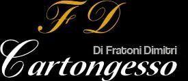 FD Cartongesso
