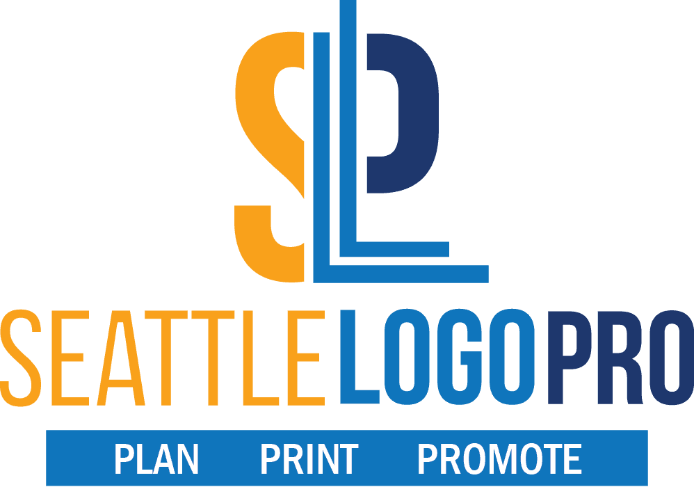 Welcome to Seattle Logo Pro!