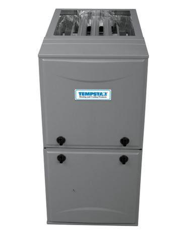 tempstar gas furnace