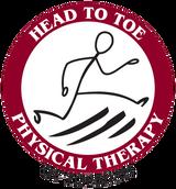 Physical Therapist Topsham, ME