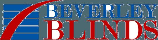 Beverley Blinds company logo