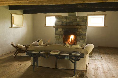 5 signs you should install a wood burning fireplace rh midwestfireplacekc com