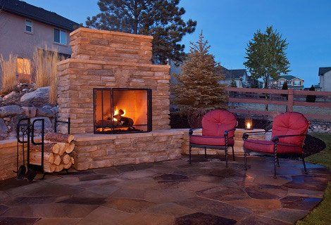 consider a pellet stove for supplementary home heating rh midwestfireplacekc com