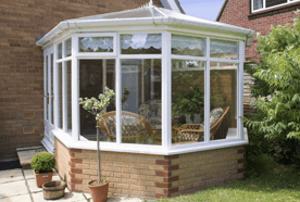 conservatory experts