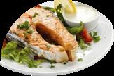 ristorante menu pesce, ristorante cucina mare, ristorante cucina pesce