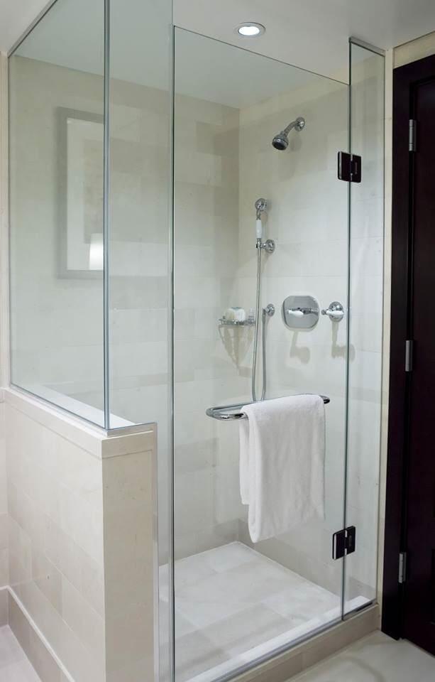 Bathrooms Oak Creek WI Oak Creek Plumbing Kitchen And Bath Magnificent Kitchen And Bathroom Contractors Set