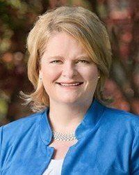 Michelle Nault, Birmingham, AL | Certified Hope & Freedom Practitioner