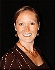 Erin Grupp, Tampa FL | Certified Hope & Freedom Practitioner