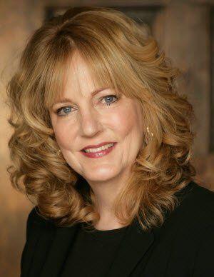 Karen Greenhouse, PhD(c), MFT, CSAT, CHFP | Studio City & Westlake Village, CA