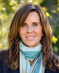 Pamela Kohll, MS, LMHC, CSAT-S, CCPS, CHFP | New York, NY