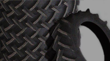 tyre collection experts