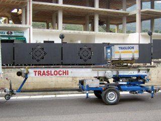 Montaggio mobili caserta traslochi italia service - Montaggio e smontaggio mobili ...