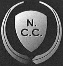 NCC PIACENZA-LOGO