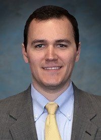 Byron H. Forrester , Phoenix Bankruptcy Attorney