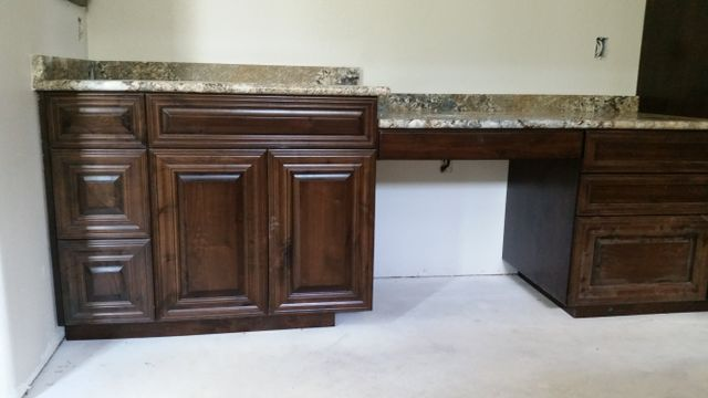 cabinet contractor discount bathroom cabinets san antonio vanity custom vanities tx