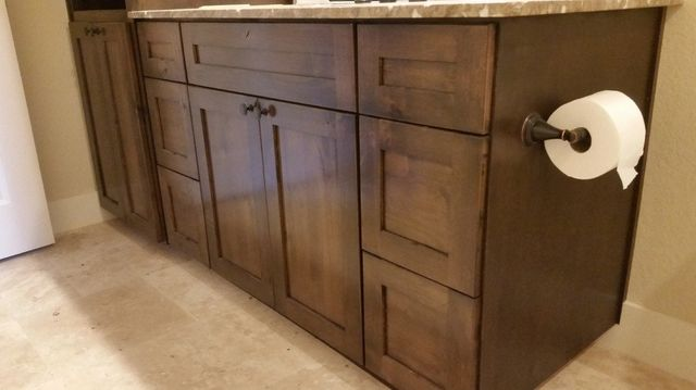 Custom Bathroom Vanities San Antonio Tx custom cabinets san antonio, tx | bathroom cabinets | cabinet