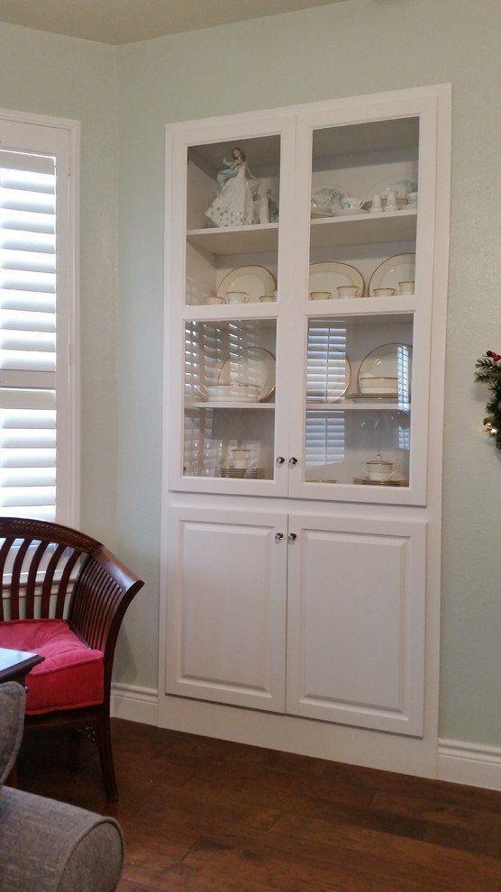 Custom Bathroom Vanities San Antonio Tx upscale custom cabinets san antonio, tx | cabinet remodeling
