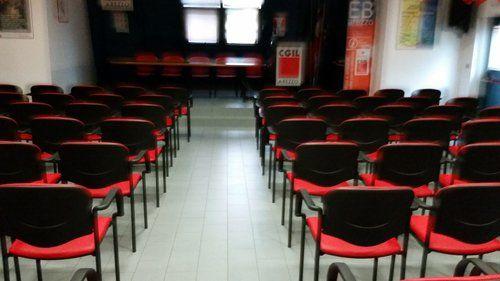 Tende Per Ufficio Arezzo : Arredo ufficio arezzo ar arreda