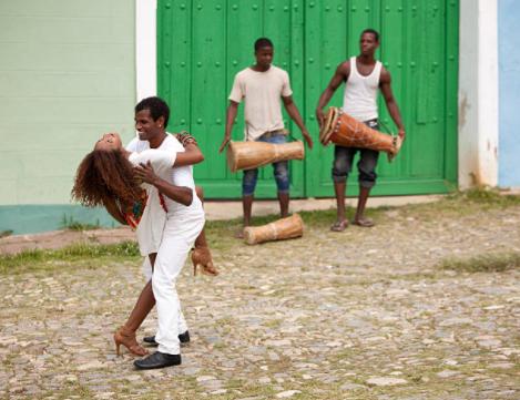corsi di danza, corsi di ballo, corsi di ballo individuali