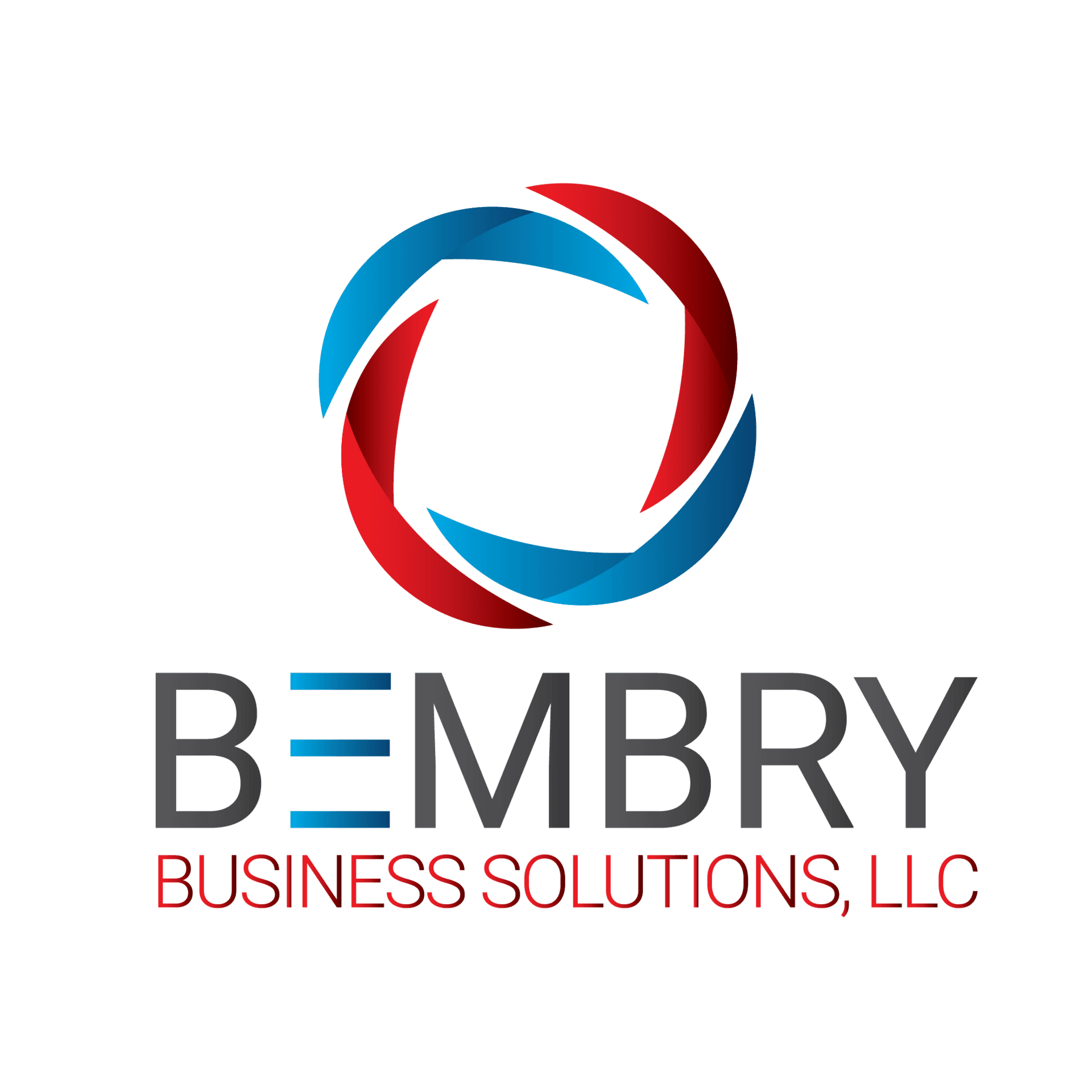 bembry business logo