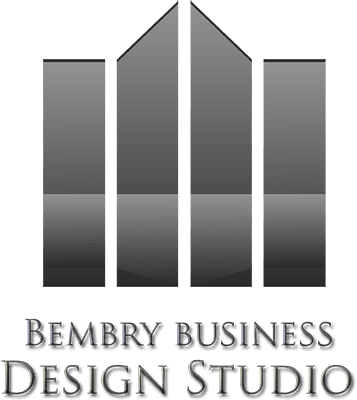 bembry business logo