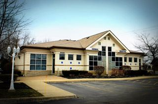 Emergency Animal Hospital West Seneca, NY